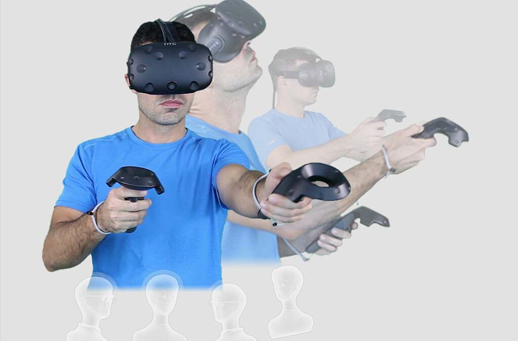 Transformational Impact of XR Technologies on Medical Education